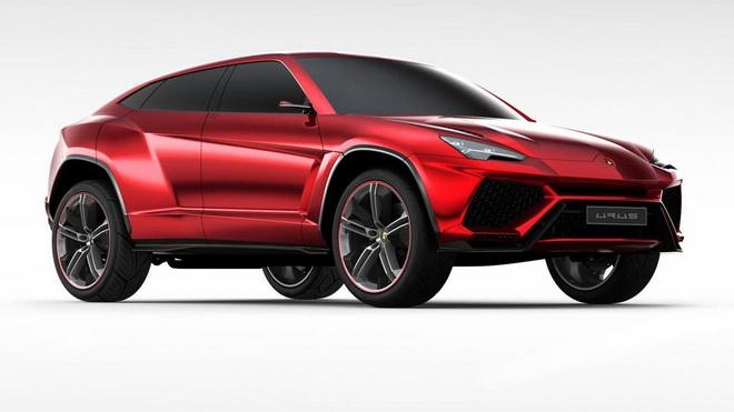 2012-310485-lamborghini-urus-concept1