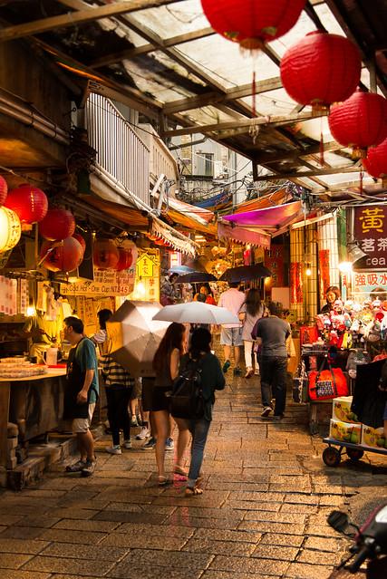 Taiwan 2016.09.10-13