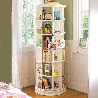 Bookcase | by Ann Giles