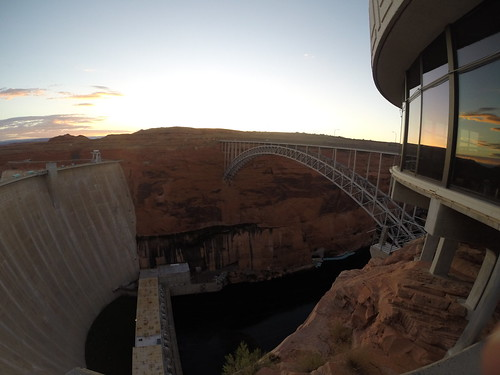 Glen Canyon Dam GoPro 090416 (4)