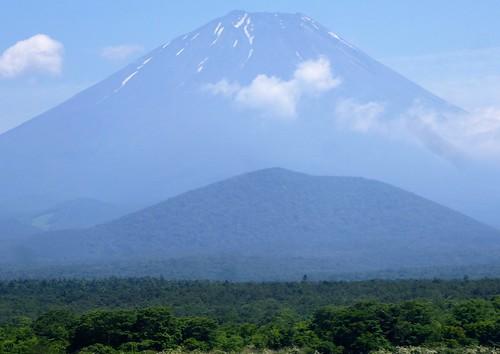 jp16-Fuji-Shojiko (27)