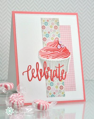 FMS Cupcake