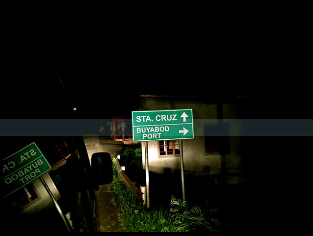 5 - Santa Cruz