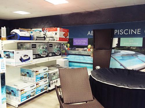 magasin piscine trith saint l ger pr s de valenciennes 59 nord s2o. Black Bedroom Furniture Sets. Home Design Ideas