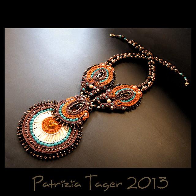Triz Designs 2013