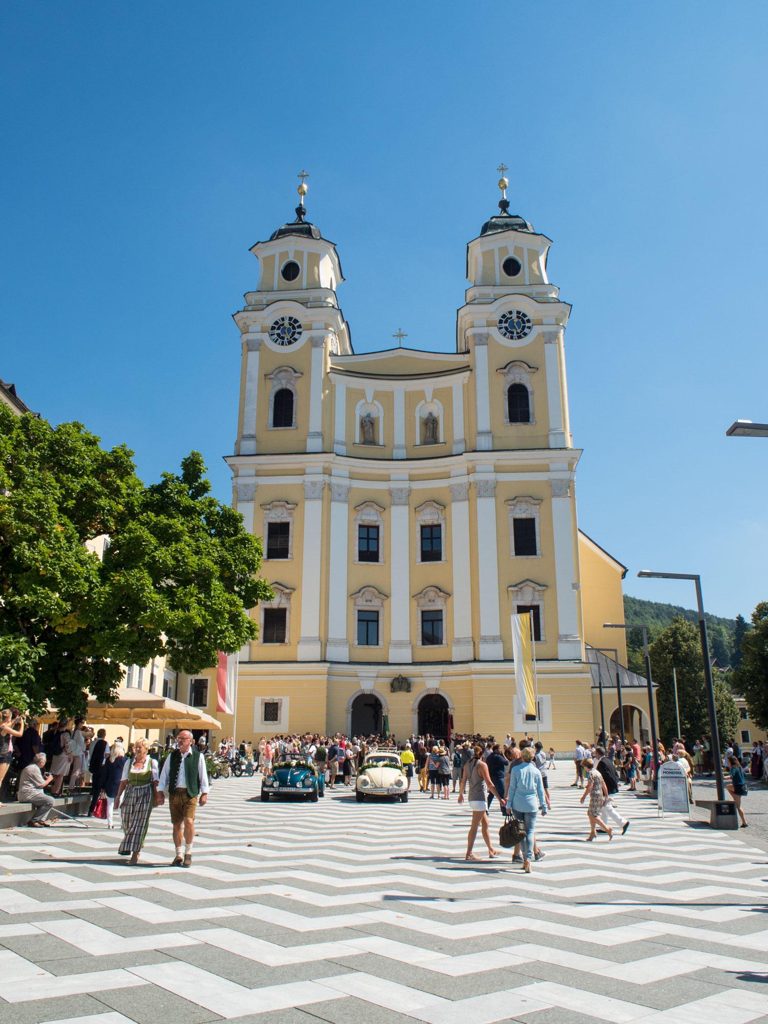 Salzburg-23