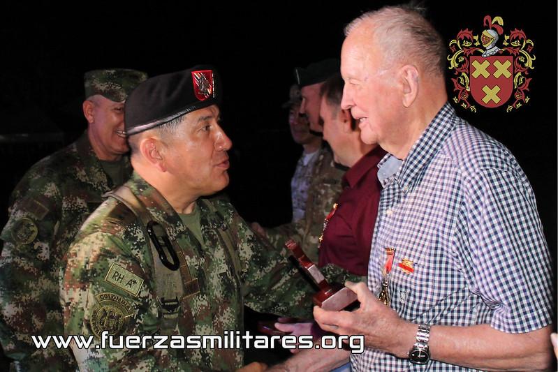 Ejército de Colombia 29149178783_f13e26e7bb_c