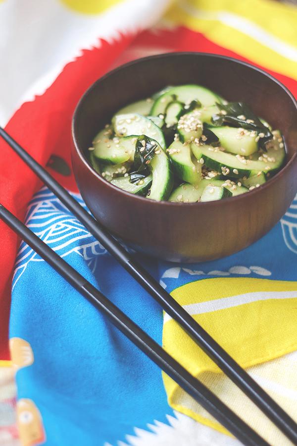 japanischer-gurkensalat