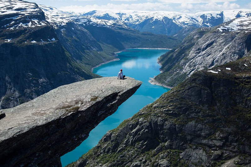 Internet_Norway_Trolltunga