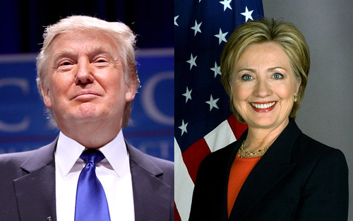 US Presidential Elections 2016: The View From Tunis