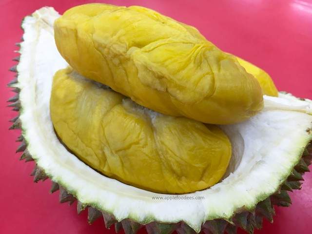 sinnaco-musang-king-export-grade-durian