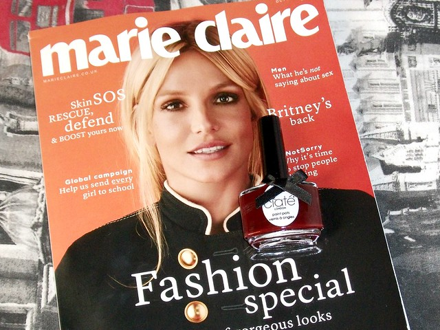 Marie-Claire-Ciate-Freebie-October-2016
