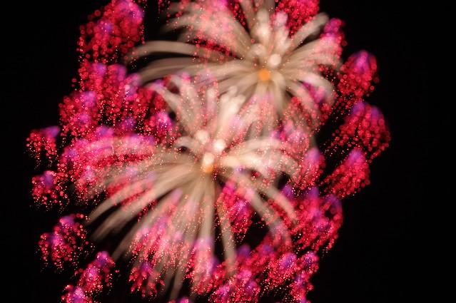 Fireworks #2_NO5_2016-09