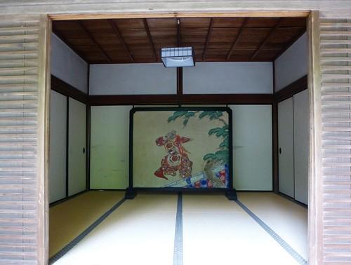 jp16-Kyoto-Honen-in (2)