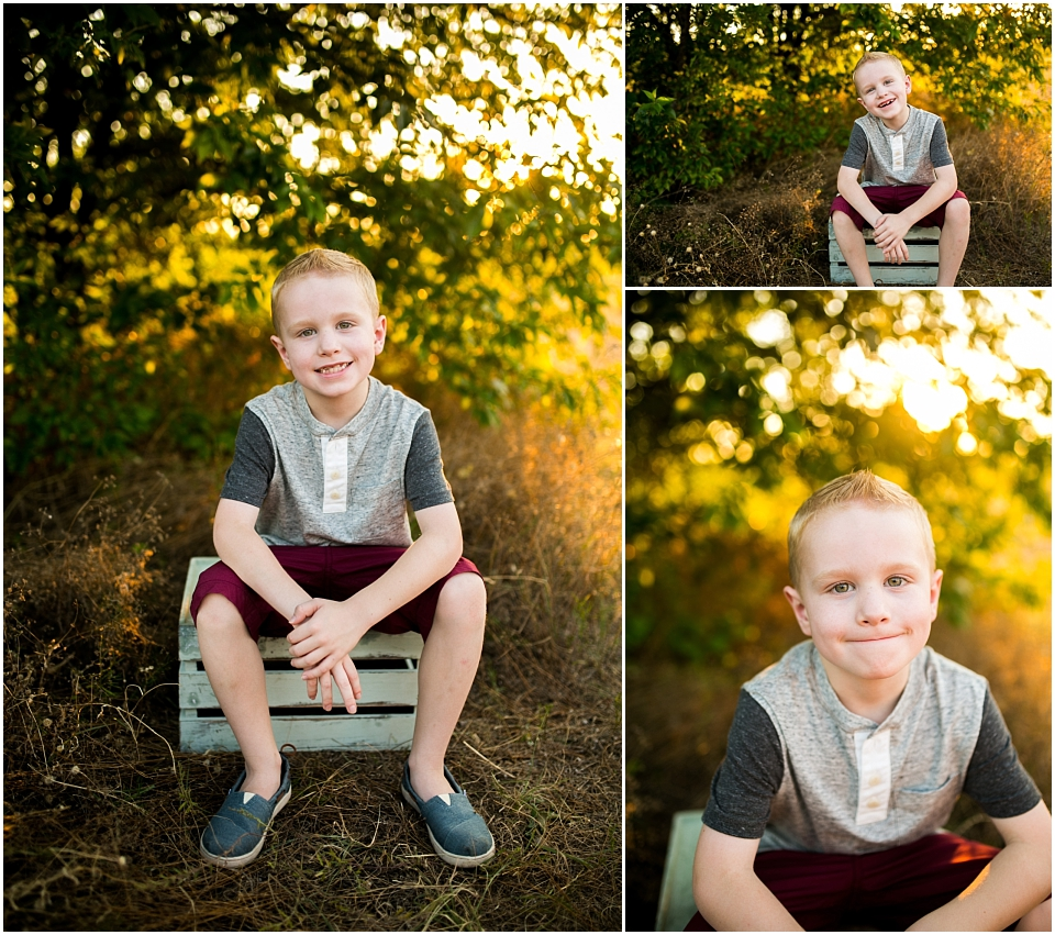 frisco_family_photographer_0636
