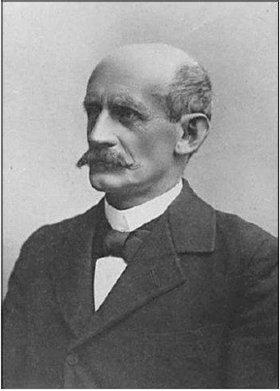 Johan-Kjeldahl