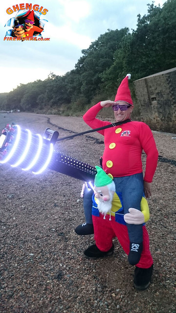 Ghengis-fireworks-guns