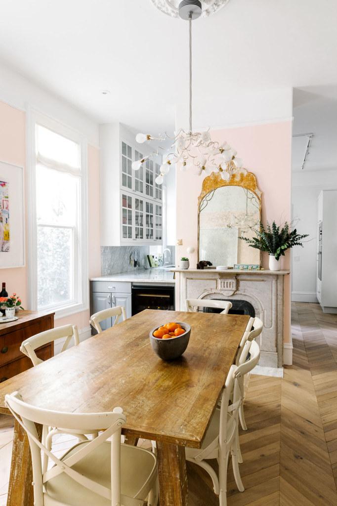 Una casa victoriana_ Rojo Valentino Blog 5