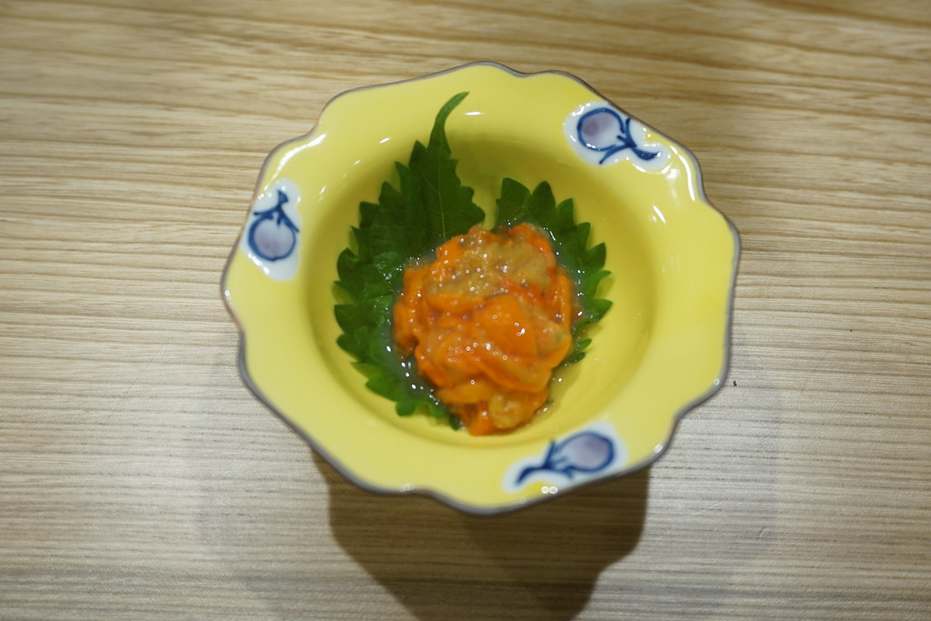 三好屋(東長崎)