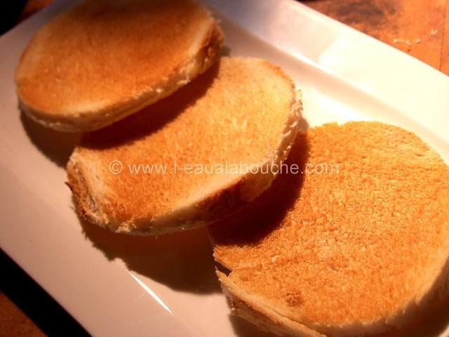 Club Sandwich aux Crevettes © Ana Luthi Tousdroits réservés 004