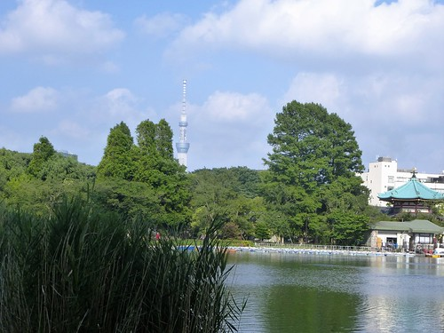 jp16-Tokyo-Ueno-Parc-j2 (4)