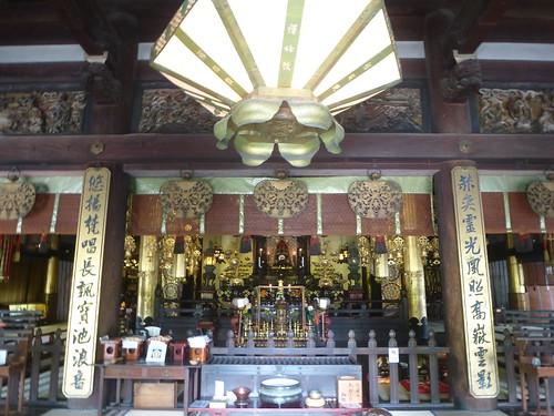jp16-Kyoto-Shinnyo-do (3)