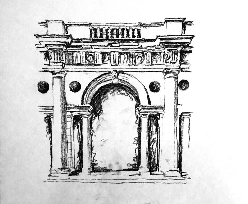 Kleeman drawings NReid-2002 (7)