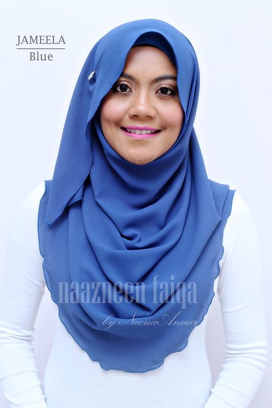 IMG_1241 (Jameela Blue Edited)