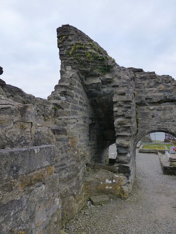 Abbey ruins (9)