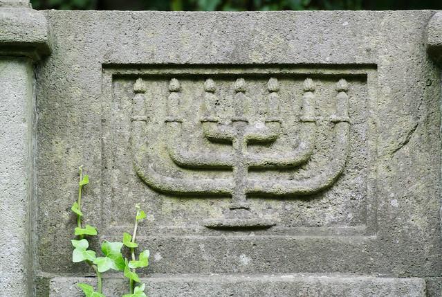 Judischer Friedhof Weissensee_2016-31