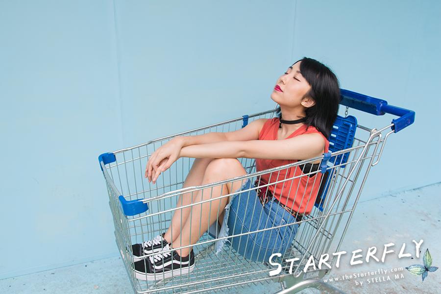 stellama_seoul_yong-ma-land_3