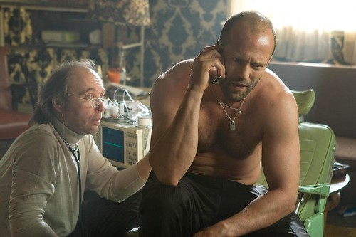 879f9-still-of-jason-statham-and-dwight-yoakam-in-crank-2006-large-picture