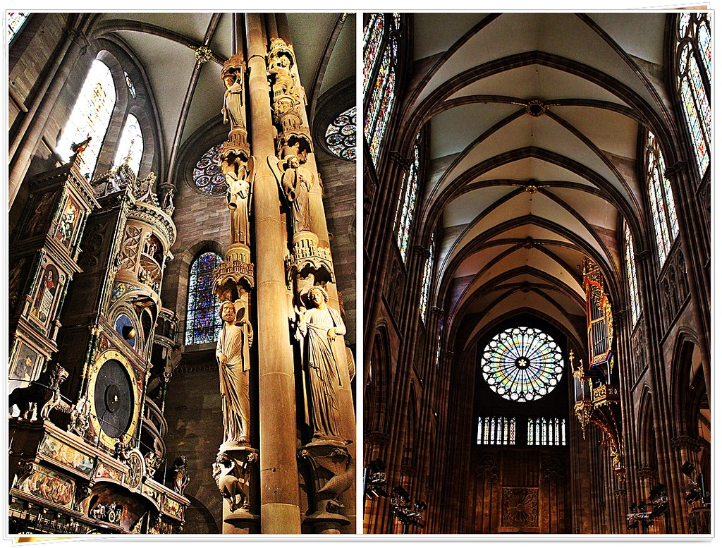 Strasbourg_05