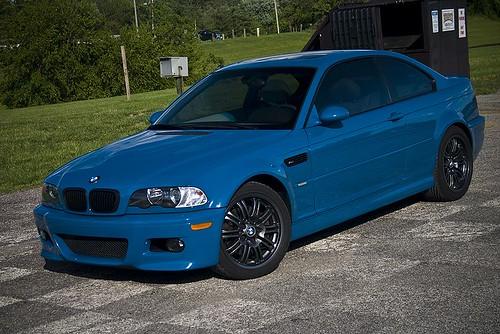 800px-BMWM3E46-001