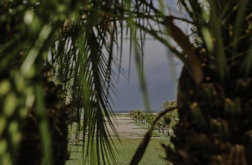 Vía Láctea Playa Linda (1)