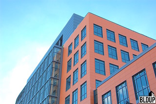 610_Main_Street_North_Kendall_Square_Cambridge_CambMA_John_Moriarty_and_Associates_Construction_MIT_Redgate_Development_Elkus_Manfredi_Architects_2