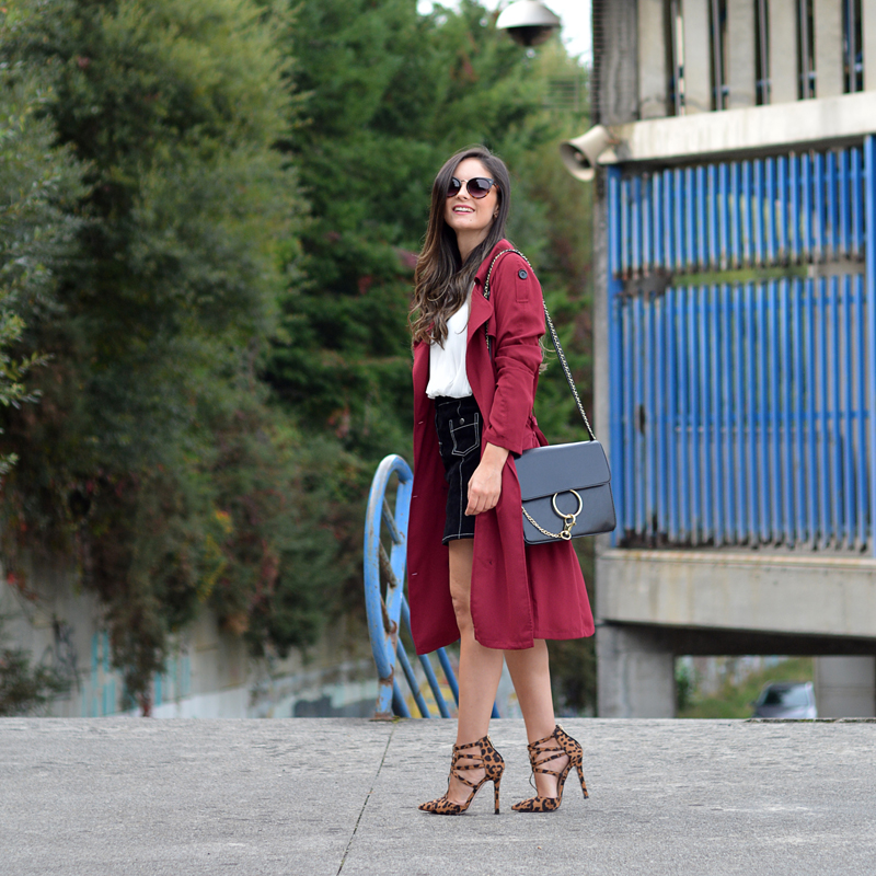 zara_ootd_outfit_lookbook_shein_asos_leo_05