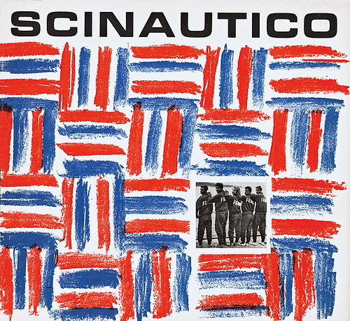 scinautico13