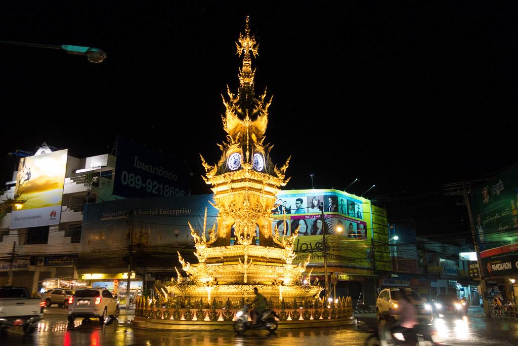 Chiang Rai-01585-2