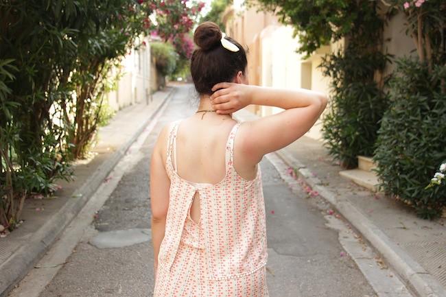 athenes_en_combishort_blog_mode_la_rochelle_7