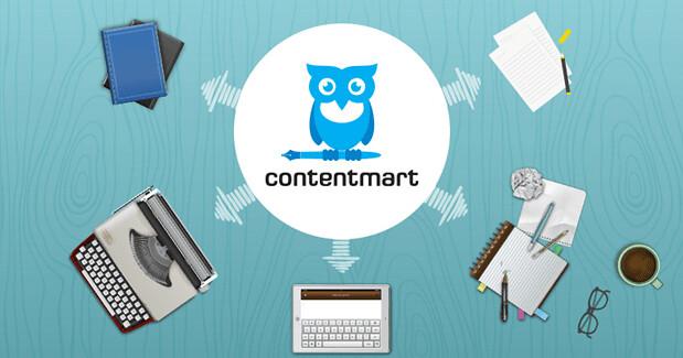 contentmart
