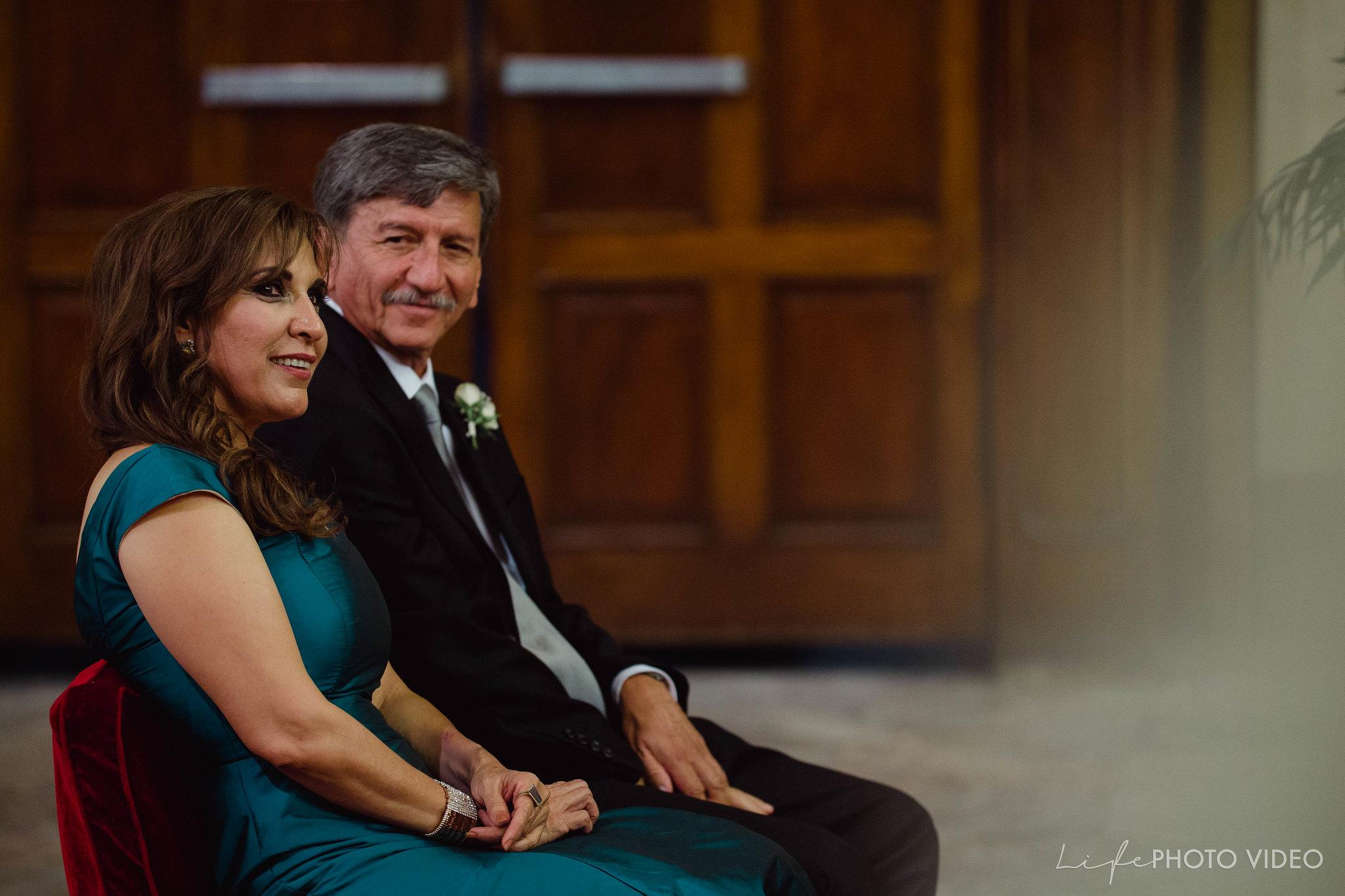 Boda_LeonGto_Wedding_LifePhotoVideo_0042.jpg