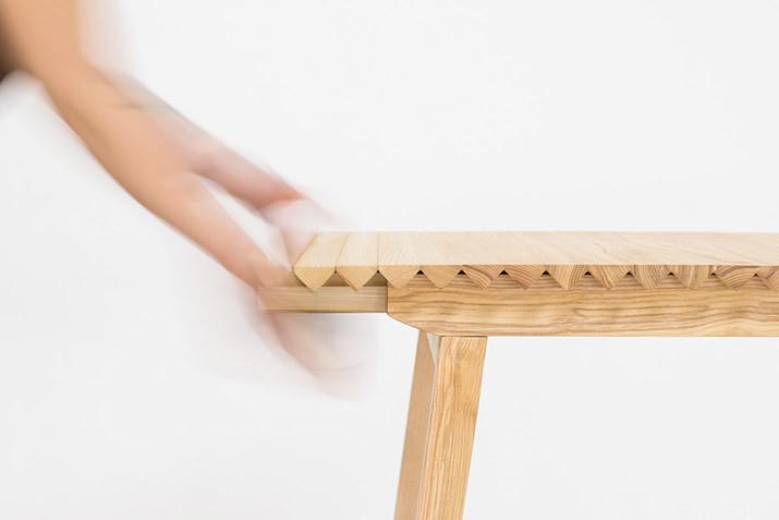 Woodencloth_dackelidform_3