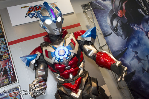 ULTRAMAN_NewGenerationWorld-61