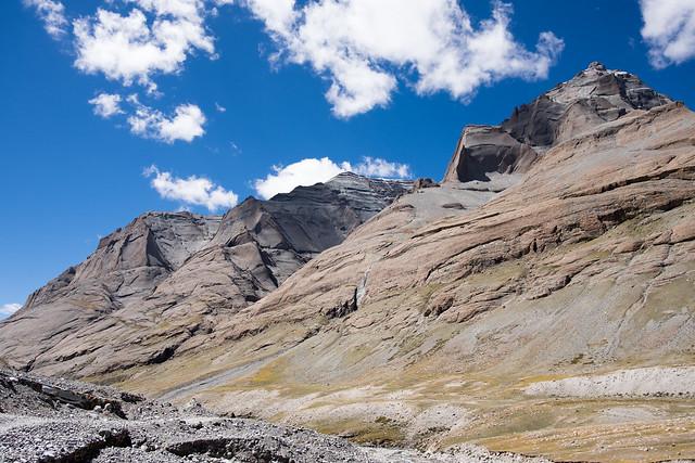 Mt. Kailash Trek-8