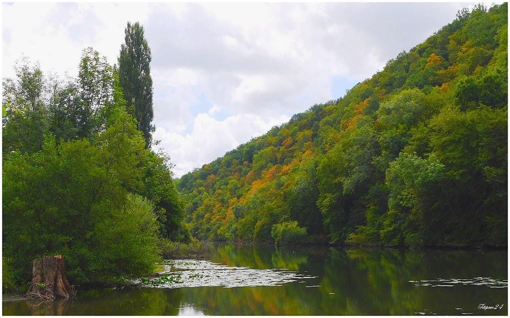 L'automne sur l'Isle + ajout d'août 28488464223_773f1afc14_b