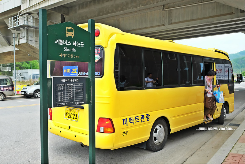 jade garden shuttle bus