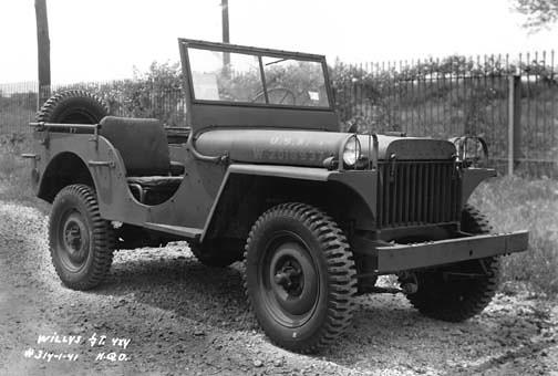 jeep_willys_ma_700