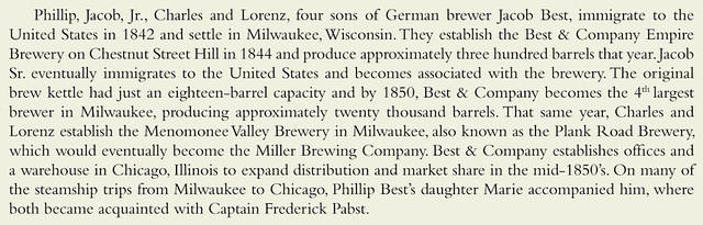 Best-bros-amer-breweries-of-the-past