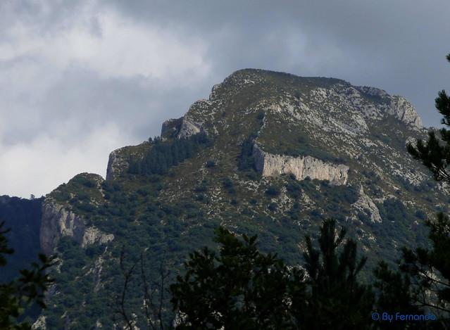 Gresolet a Bagà -29- Roca Tallada -02-(05-10-2016)